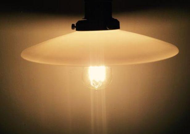 品上照明牵手新城控股签署战略合作协议氧化镉